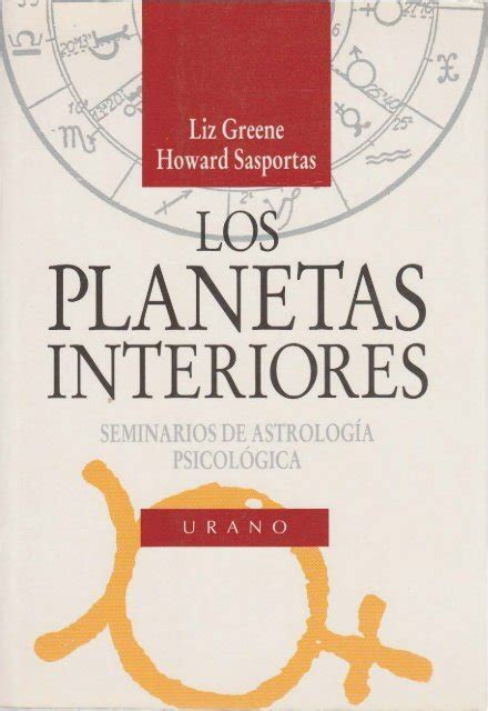 @ Arte De La Seducci N Robert Greene Pdf By Mat As Enriquez .
