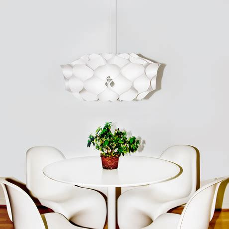 Artecnica - Inspired Lighting - Touch Of Modern.