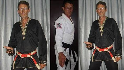 [click]article Wizard - Article Spinner F R Profis.