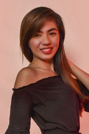 @ Asian Date - Beautiful Asian Women Searching For Love And .