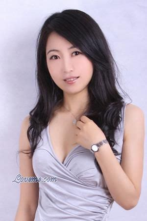 [click]asian Date - Beautiful Asian Women Searching For Love And .