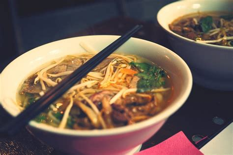 @ Asian Diet What To Know  Us News Best Diets.