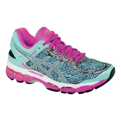Asics Women's GEL-Kayano Running Shoes