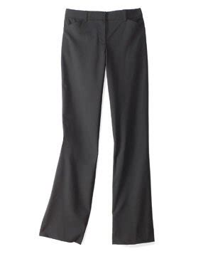 Ask Real Simple: How Do I Keep My Black Pants Black? - Real Simple.
