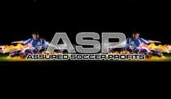 [click]assured Soccer Profits Review Football Trading Strategy.