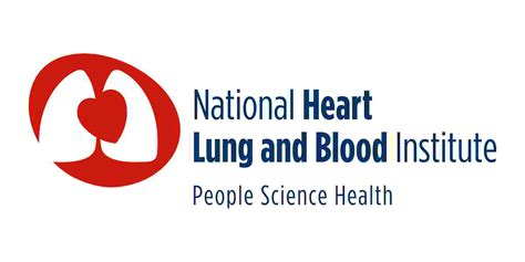 @ Asthma  National Heart Lung And Blood Institute Nhlbi .