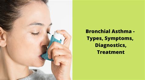 [click]asthmatic Bronchitis Symptoms Treatment And More.