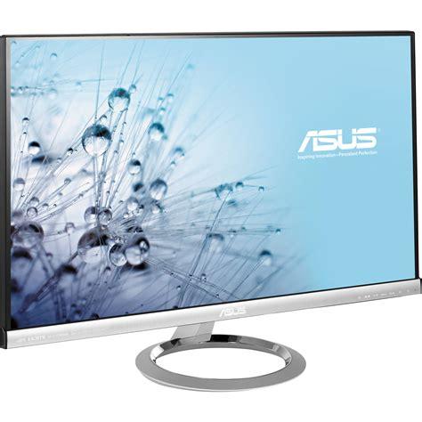 Asus 27 LCD Monitor