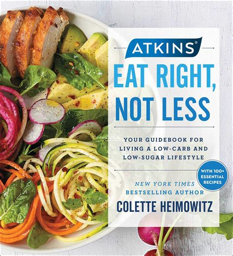 [click]atkins  Enjoy A Low Carb Diet.