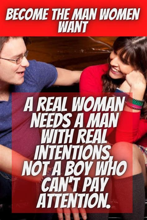[click]attract Men Women Get Your Ex Back Products -For Men .