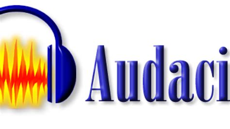 [click]audacity Workshop   Cut Your Podcast Editing In Half