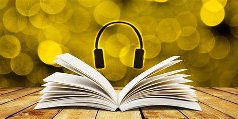 @ Audible Com - Over 475 000 Of The Best Audiobooks
