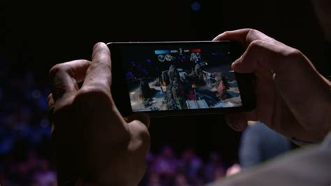 [pdf] Augmented Reality Video Games New Possibilities And .