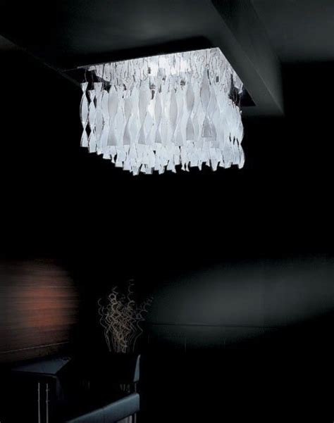 Aura Ceiling Light - Mondoluce Com.
