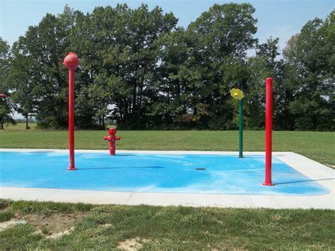 Austintown Park