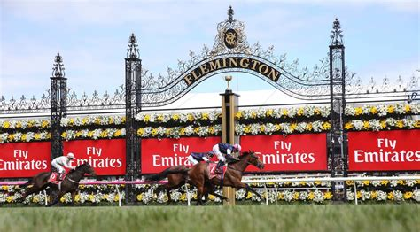 [click]australian Horse Racing Tips - Myracing Com.