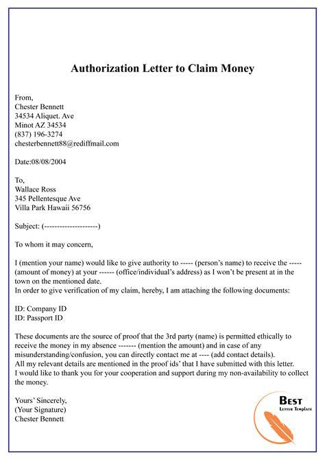 creative resume writing in beaver pa job application portfolio
