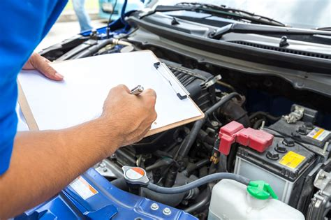 Auto Electronics Repair - Illinois Auto Repair - Marks Auto Service.