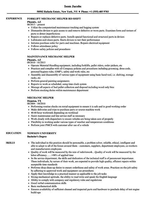procurement officer resume cover letter website templates for