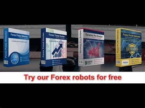 @ Automated Forex Tools - Forex Robots - Expert Advisors .