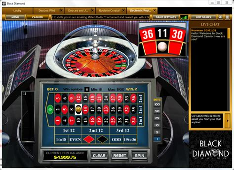 @ Automated Roulette Software - Roulette System - Best .