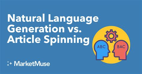 Automatic Content Generation With Article Spinner.