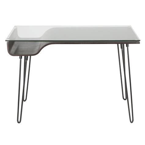 Avery Desk - Lumisource - Stylish Decor At Affordable Prices.