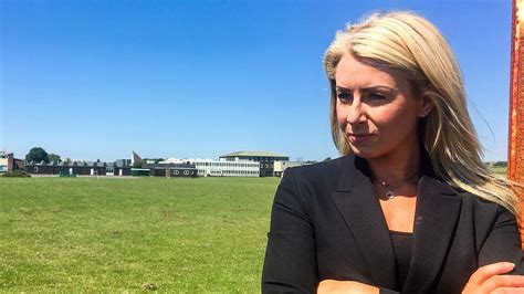 [click]bbc Iplayer - Panorama - Profits Before Pupils The .