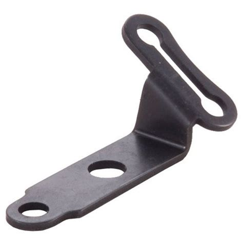 Benelli U S A Sling Swivel Retaining Ring - Brownells Ch.