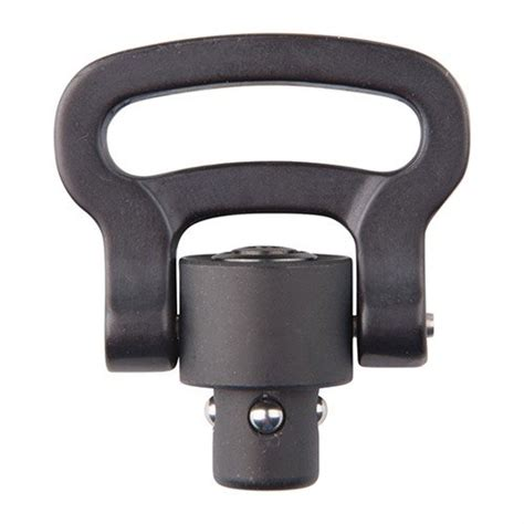 Benelli U S A Sling Swivel Retaining Ring - Brownells Fi.