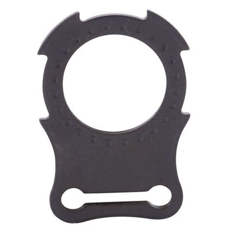 Benelli U S A Sling Swivel Retaining Ring - Brownells Se.