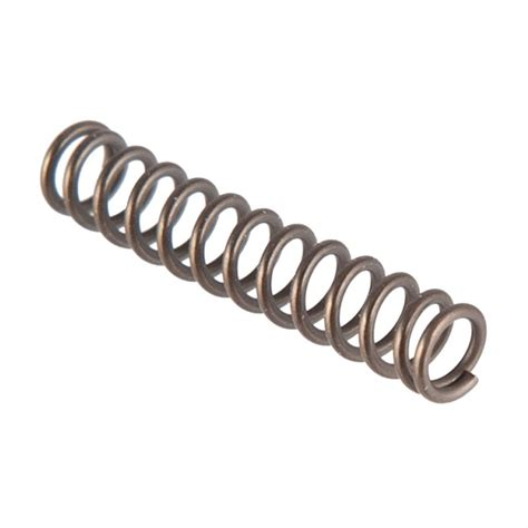 Beretta Usa Extractor Spring Small - Brownells Uk.
