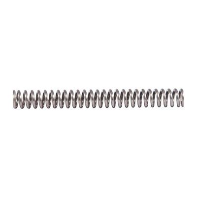Beretta Usa Hammer Spring D Version  Brownells.