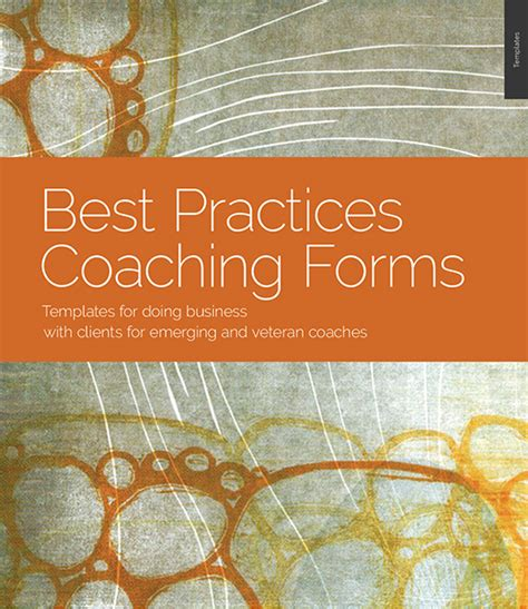 [pdf] Best Practices Coaching Forms - Seven Stones Leadership.