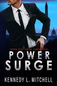 [click]bj Power Play - Free Pdf Ebooks Download.
