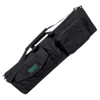 Blackhawk Industries Padded Weapon Case Sinclair Intl.