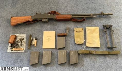 Bmgparts Com  1918 1918a3 Bar Browning Automatic Rifle .