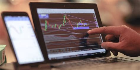 [click]brainzone5  Forex And Online Traders Want To Trade In .