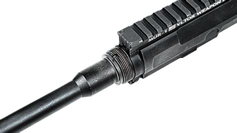 Brownells Ar-15 M16 Upper Receiver Lapping Tool  Brownells.