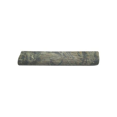 Brownells Mossy Oak Break Up Infinity Cap - Brownells Uk.