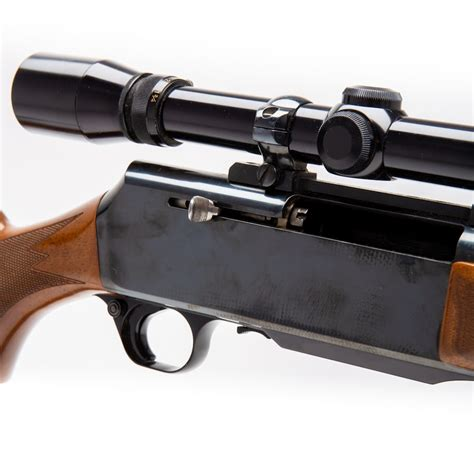 Browning Bar For Sale - Gunwatcher Com.