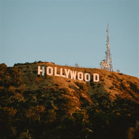 [pdf] Business Travel To The United States.