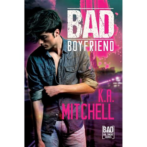 [pdf] Bad Boyfriend Bad In Baltimore Book 2 - Palacioportarossa Info.
