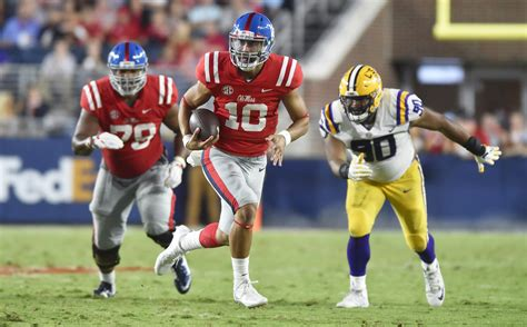 [click]badminton Rackets And Injuries Spring.