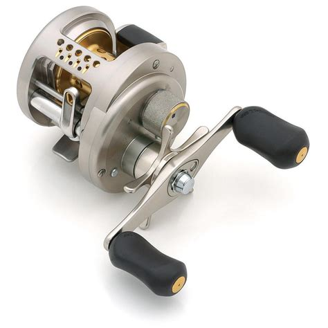 Baitcaster Excellent 201 Lh For Sale - Fishing Tackle.