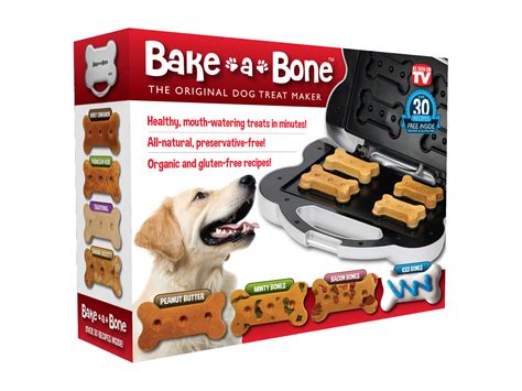[pdf] Bake-A-Dog-A-Bone - Wordpress Com.