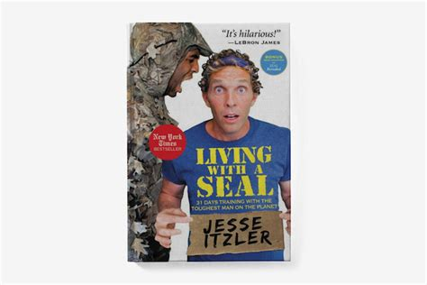 Balanced Body: 18 Best Fitness Books Hiconsumption.