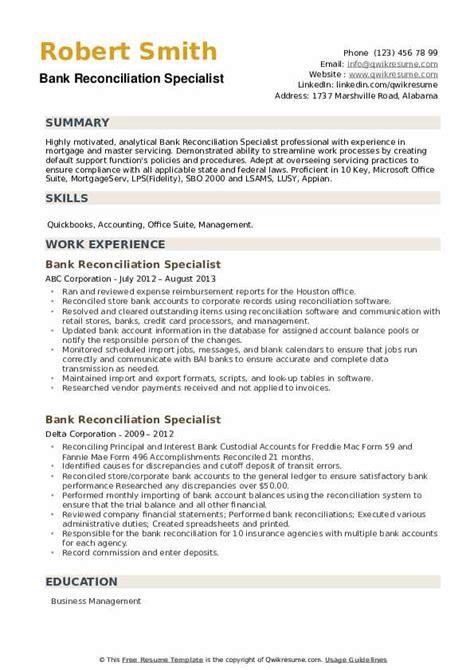basic resume templates free download cv maker in word