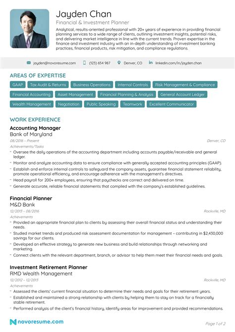 Mba Application Resume Sample mba resumes mba resumes pdf happytom co  sample mba resume mba application