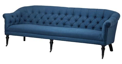 Barock Möbel Sofa Neueste Luxus Barock Sofa Paris Blau Aus ...